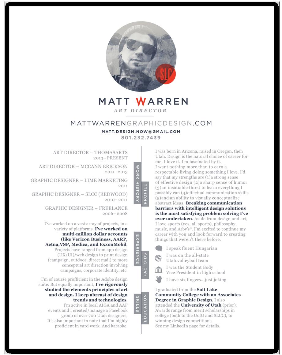 matt_warren_resume_place_web_9-20-16