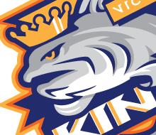 VSK logo redesign