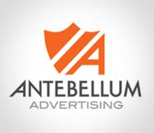 Antebellum identity