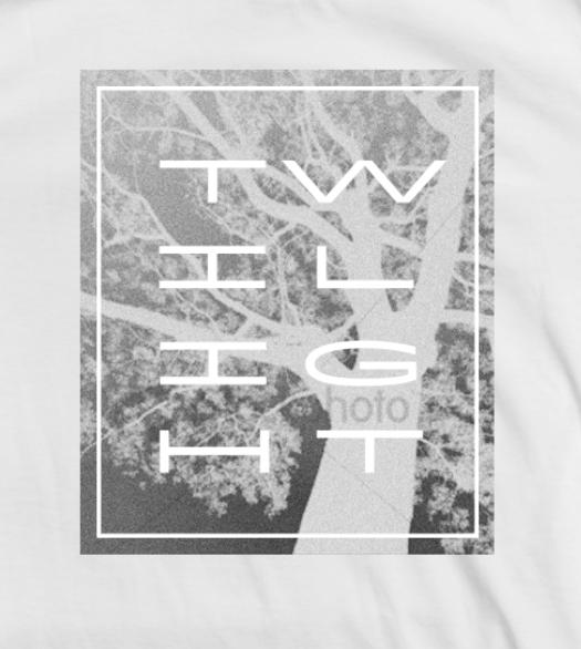 TCC t-shirt designs