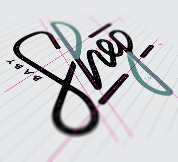 Shepard Warren's logo