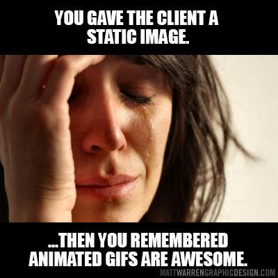 CRYING_MEME_GIF