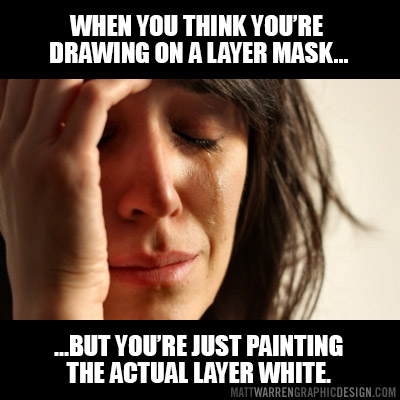 CRYING_MEME_layer_mask